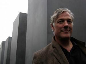 Dirk Lüdemann