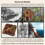 KaB 2013 - Die Ausstellung